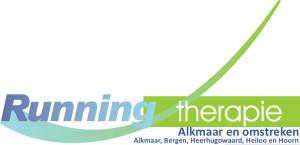 www.runningtherapiealkmaarenomstreken.nl
